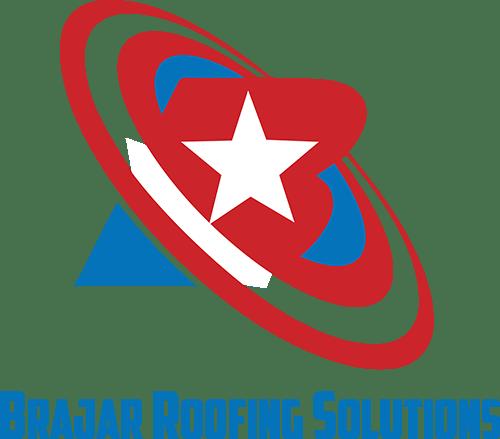 BRAJAR Roofing Solutions