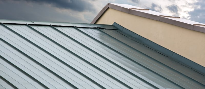 About BRAJAR Roofing Solutions in Hickory, North Carolina