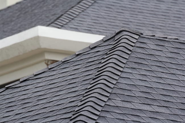 3 Ways to Tell if You Need a New Roof