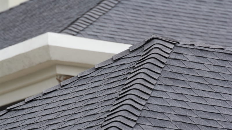 signs to look out for that will indicate it is time for a new roof
