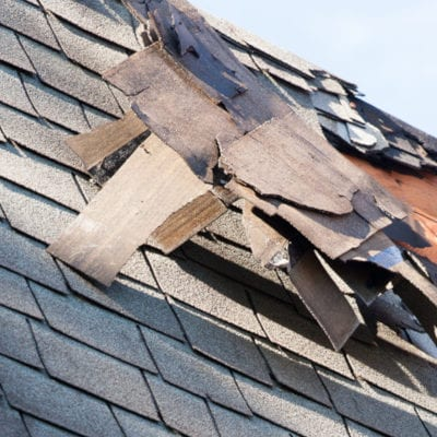 3 Times Your Home Needs a Professional Roof Inspection
