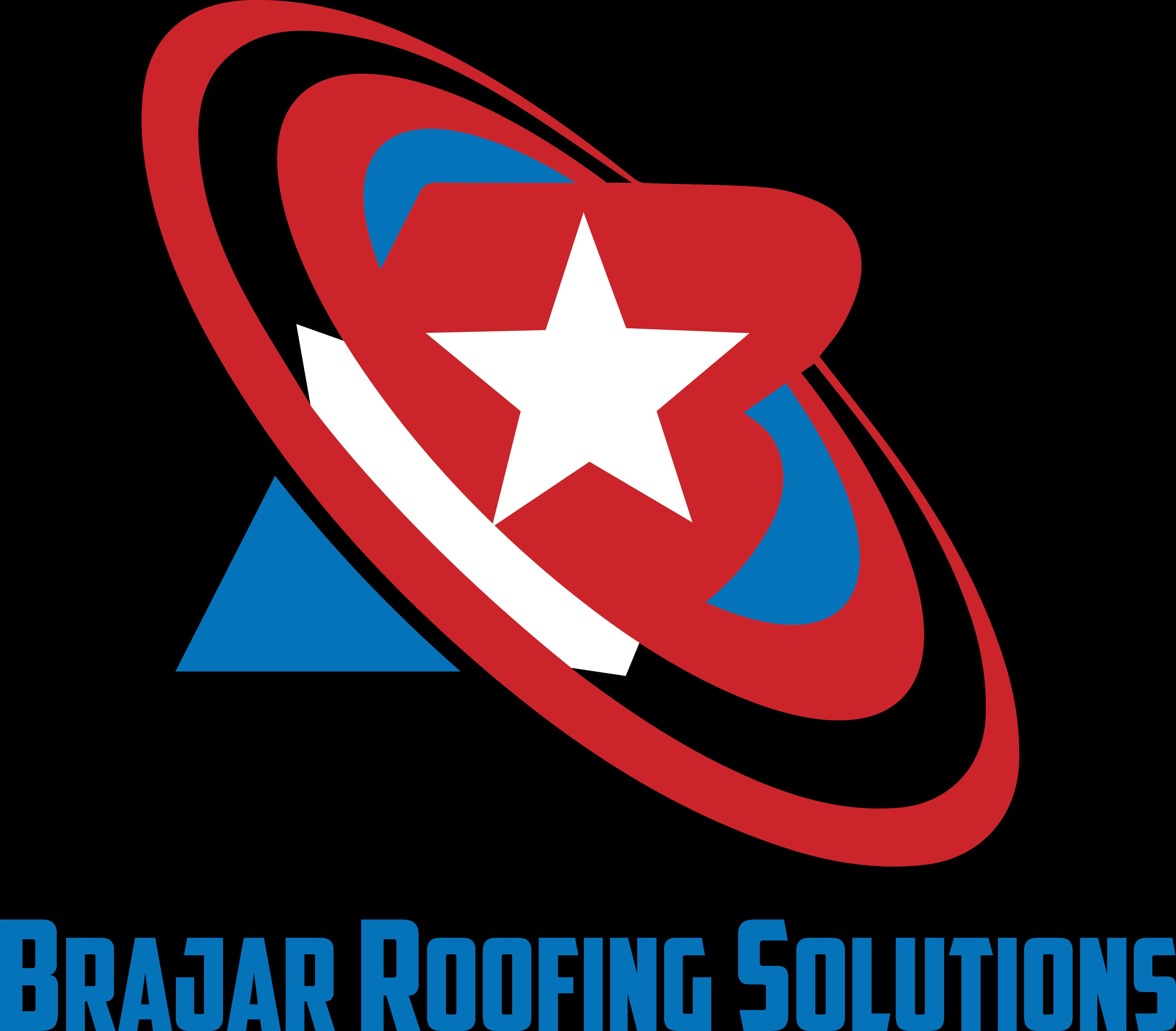 Brajar Roofing Company North Carolina